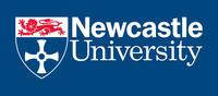 newcaslte logo